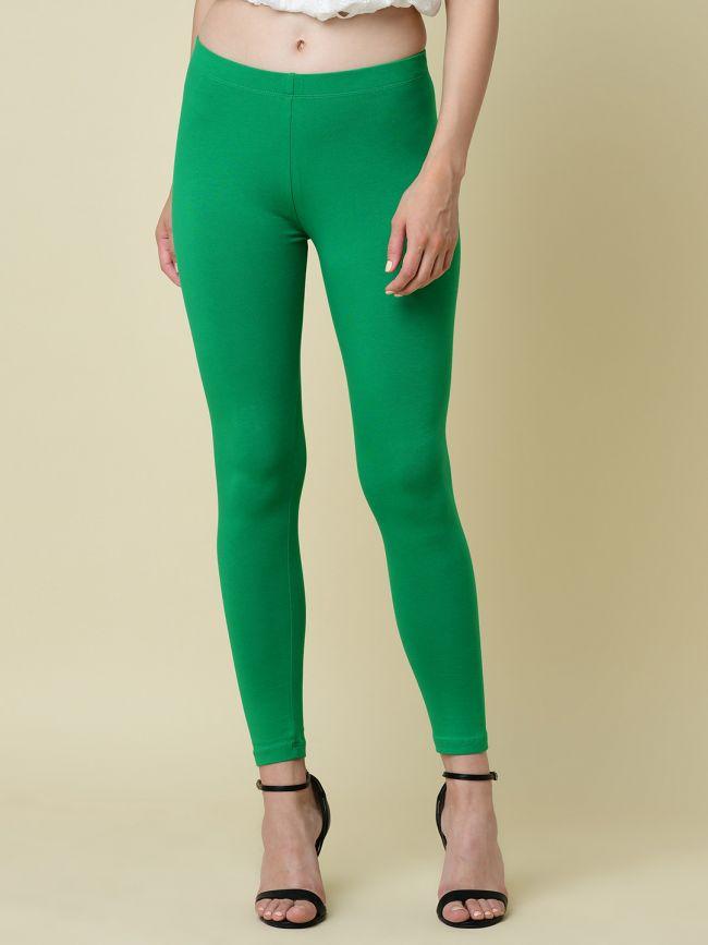 WBLANCORE002-Bright-Green