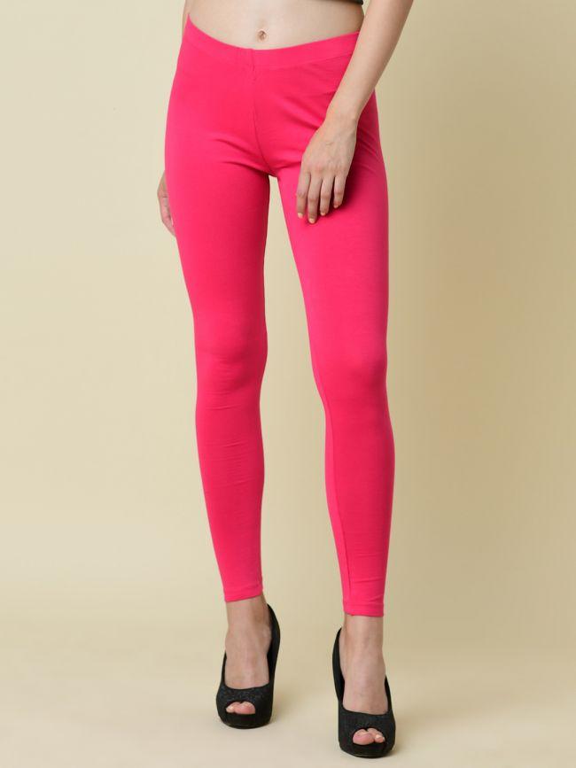WBLANCORE002-Rani-pink