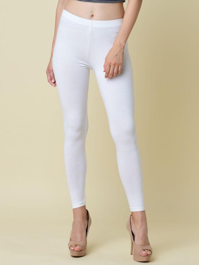 WBLANCORE002-White