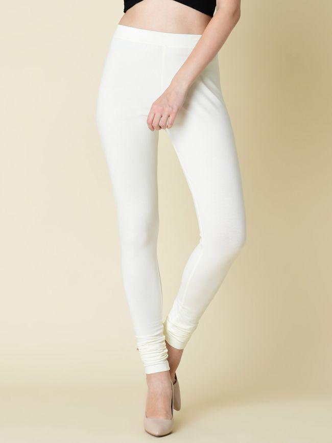 WBLCHCORE001-Lily-white