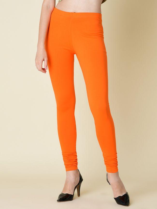 WBLCHCORE001-Red-orange