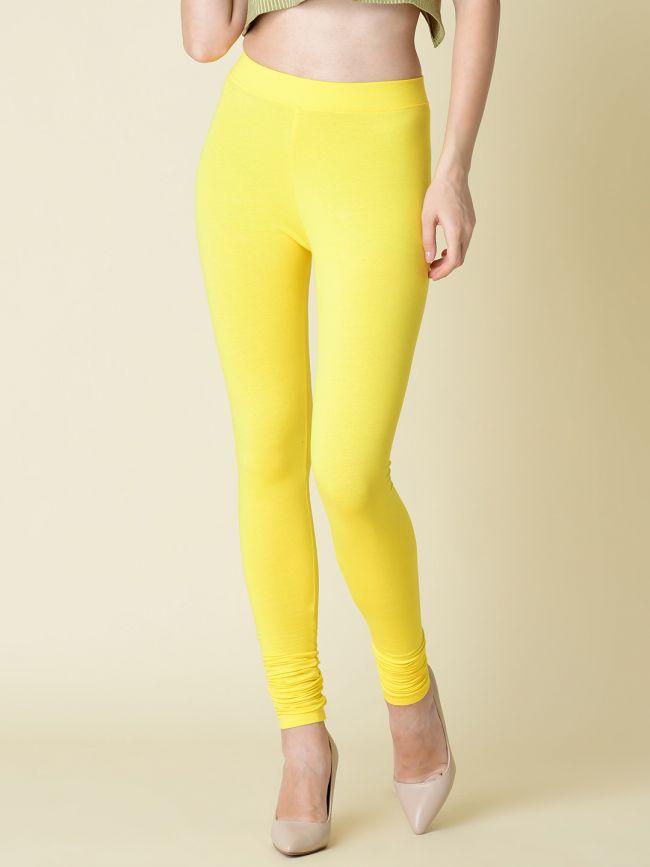 WBLCHCORE001-Yellow