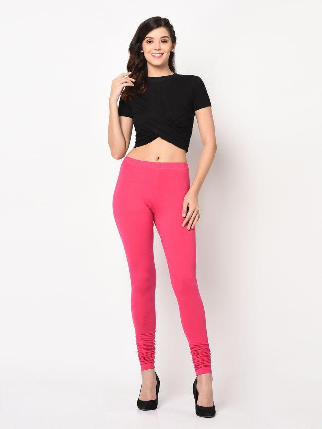 WBLFZ001-Rani Pink