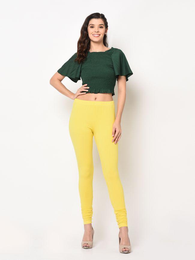 WBLFZ001-Yellow