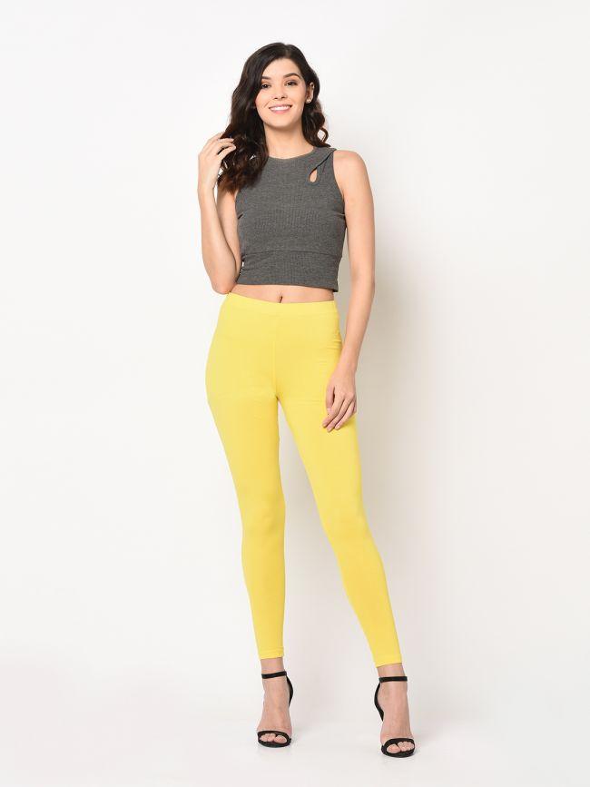 WBLFZ002-Yellow