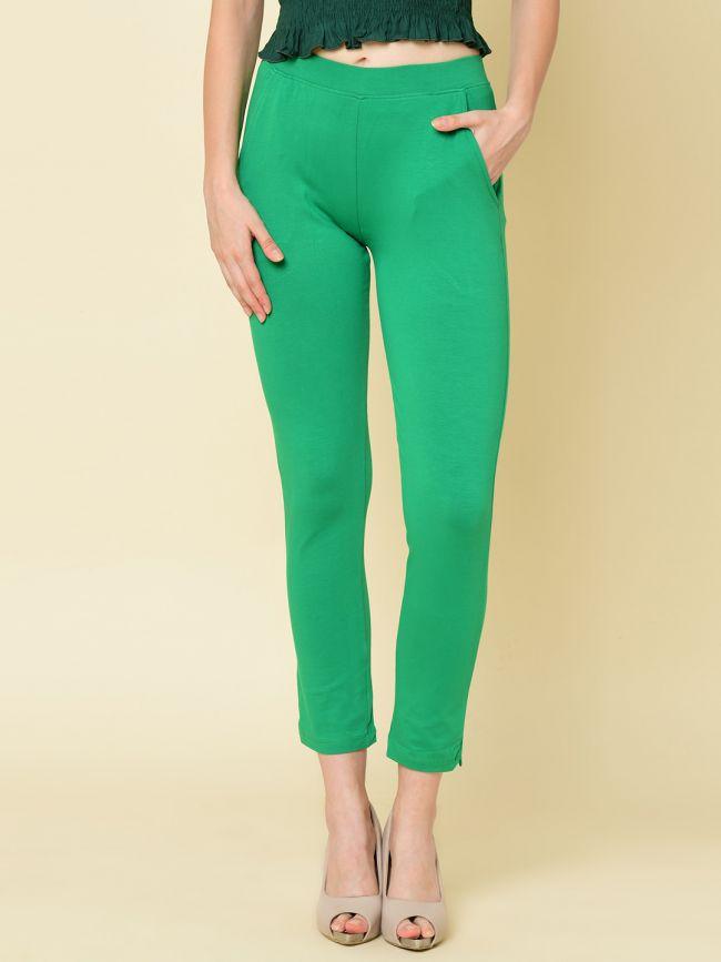 WBLKPCORE005-Bright-green
