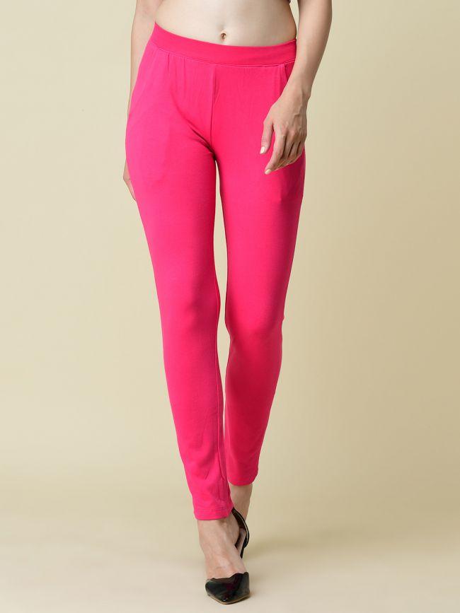 WBLKPCORE005-Rani-pink