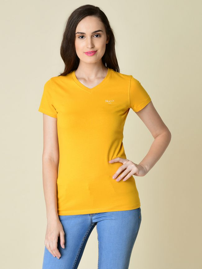 WTTVNCORE002-Golden-yellow