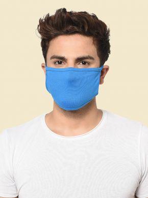 Super Soft & Stretchy Face Mask