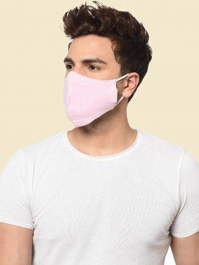 Boat Shaped Face Mask