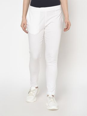 COTTONSTRETCHPANTSWHITE